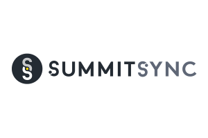 SummitSync Reviews