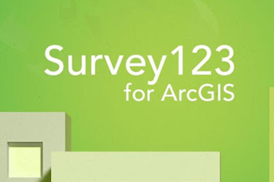 survey123 for arcgis user reviews  pricing   u0026 popular alternatives