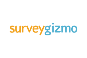 SurveyGizmo reviews