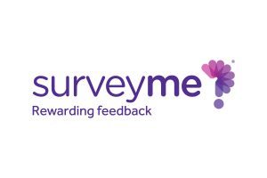 SurveyMe reviews