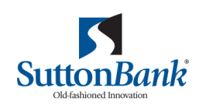 Sutton Bank Business Checking Reviews & Fees