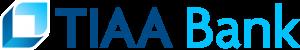 TIAA_Bank - free business checking