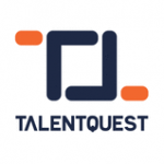 TalentQuest Reviews
