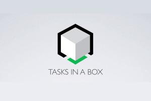 Tasks in a Box Reviews