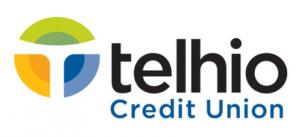 Telhio Credit Union Business Checking Reviews & Fees