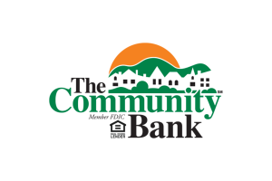The Community Bank Reviews