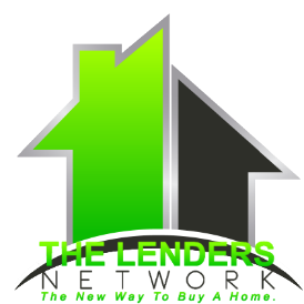 The Lenders Network - mortgage lead generation