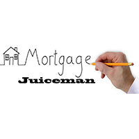 The Mortgage Juiceman - mortgage lead generation