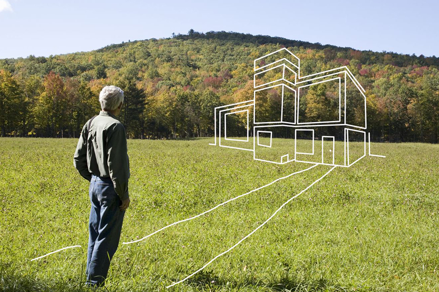 Top 18 Tips for Buying Land from the Pros