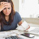 Financial Mistakes People Make in Their 30s