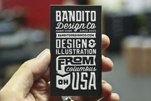 Top 27 Graphic Designer Business Cards Tips from Around the Web