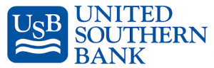 United Southern Bank Business Checking Reviews & Fees