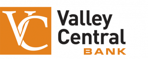 Valley Central Bank Business Checking Reviews & Fees