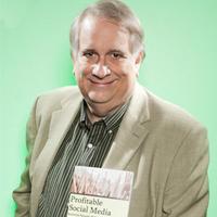 WarrenWhitlock.com - Top Healthcare Influencers 2018