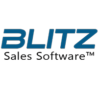 Blitz Sales Software - mortgage lead generation