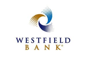 Westfield Bank Reviews