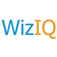 WizIQ reviews