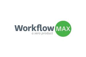 WorkflowMax reviews