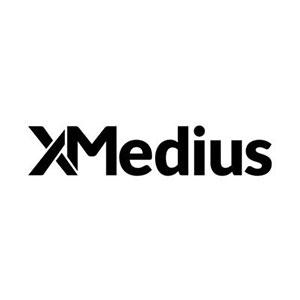 XMediusFAX
