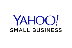 Yahoo Small Business reviews