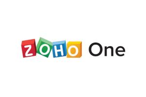 Zoho One Reviews