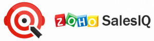 Zoho SalesIQ - best chatbots