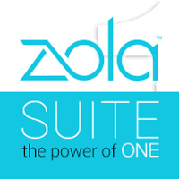 Zola Suite - law firm accounting software