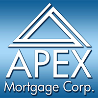 Apex Mortgage Corp - mortgage lead generation