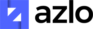 Azlo - free business checking