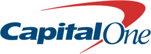 Capital One free business checking