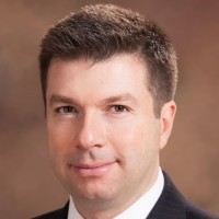 Patrick Cote Founder of Asset Grade