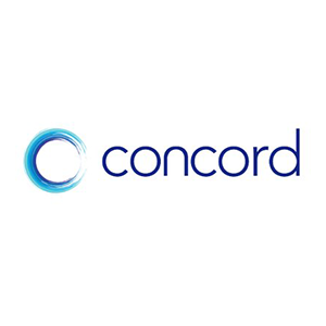 Concord Reviews