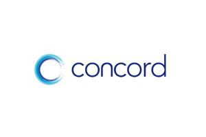 Concord Reviews