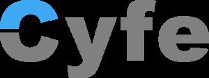 cyfe - social media analytics
