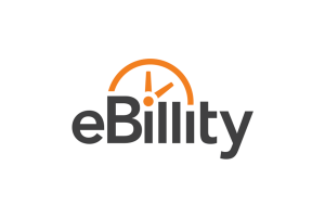Time Tracker by eBillity reviews