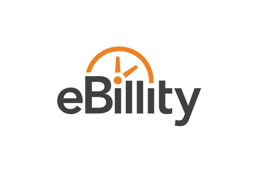Image result for timetracker by ebillity
