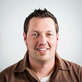 Eric Pratt - best live chat software