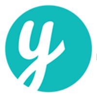 Gen Y Planning - financial mistakes