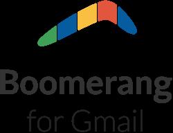 Boomerang for Gmail Reviews