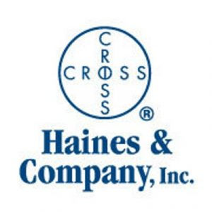 Haines & Company, Inc. - mortgage lead generation