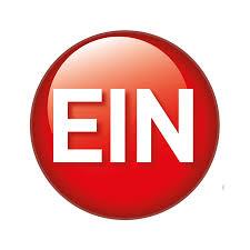 EIN Presswire Reviews