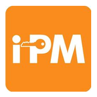 iProperty Management - tenant appreciation letter