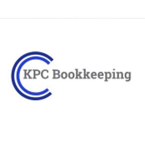 KPC Bookkeeping Reviews & Services