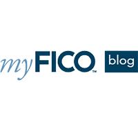 myFico Blog - financial mistakes