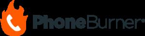 phoneburner auto dialer
