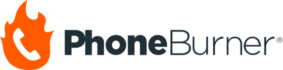 PhoneBurner - auto dialer app