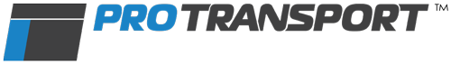 protransport trucking accounting software