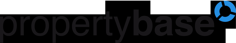 propertybase logo