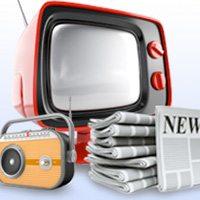 Local Press Coverage - real estate lead generation