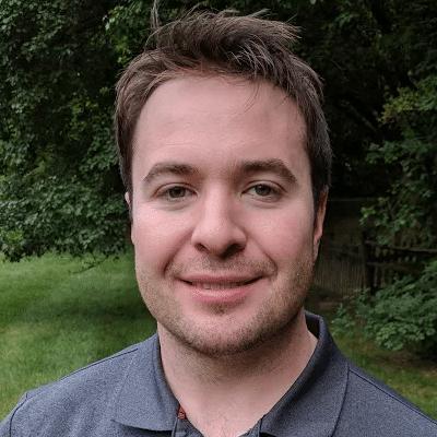 Jeff Miller - real estate flyers